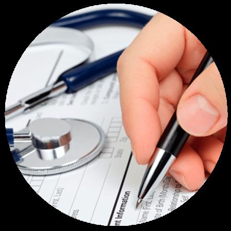 medico exam-min